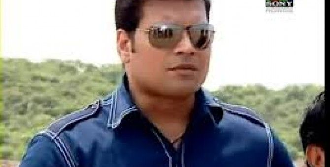 41 best images about Cid on Pinterest