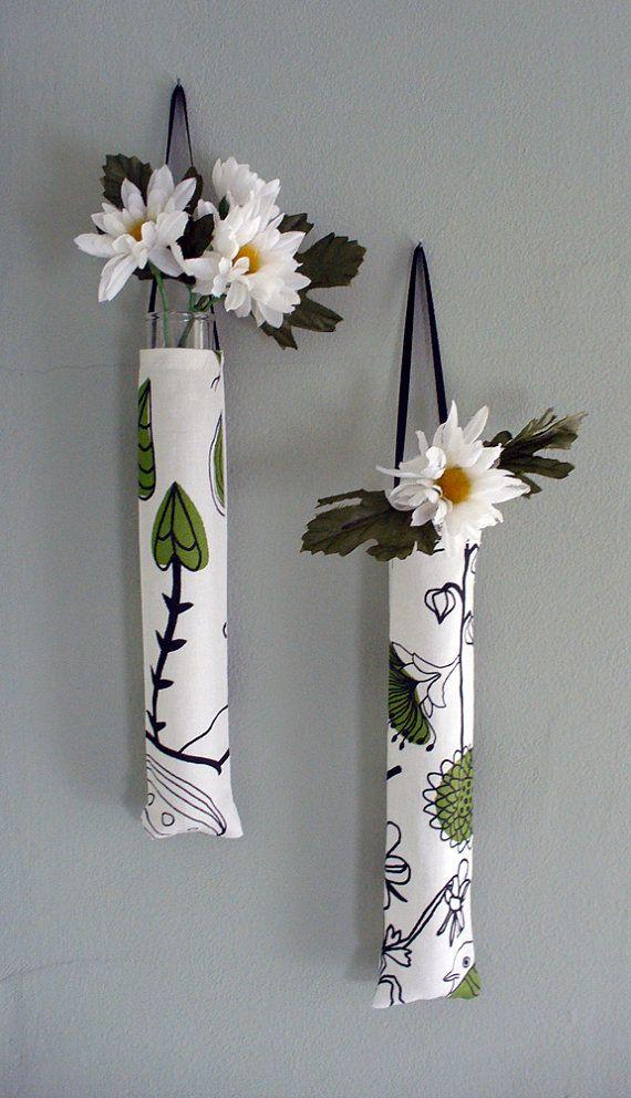test tube wall vases 56 best test