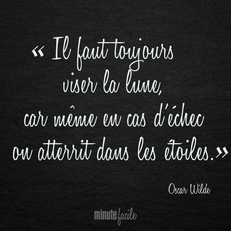 7 best Citation images on Pinterest Proverbs quotes, French quotes