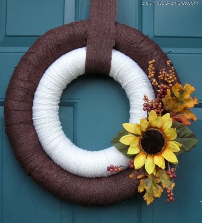 19 Fall Decorating Ideas - Up to Date Interiors