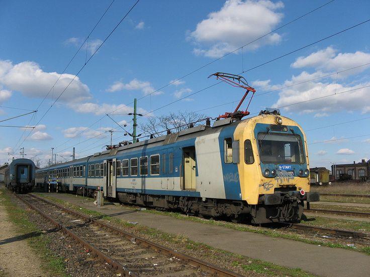 1280px-MÁV_BDVmot,_Istvántelek.JPG (1280×960)