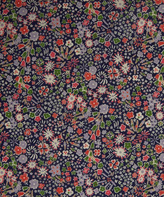 100% cotton, Liberty Art Fabrics
