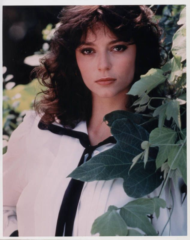 Rachel Ward | Rachel Ward | Pinterest | Rachel ward and Search