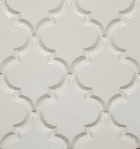 35 Best Images About Arabesque Moroccan Tile On Pinterest