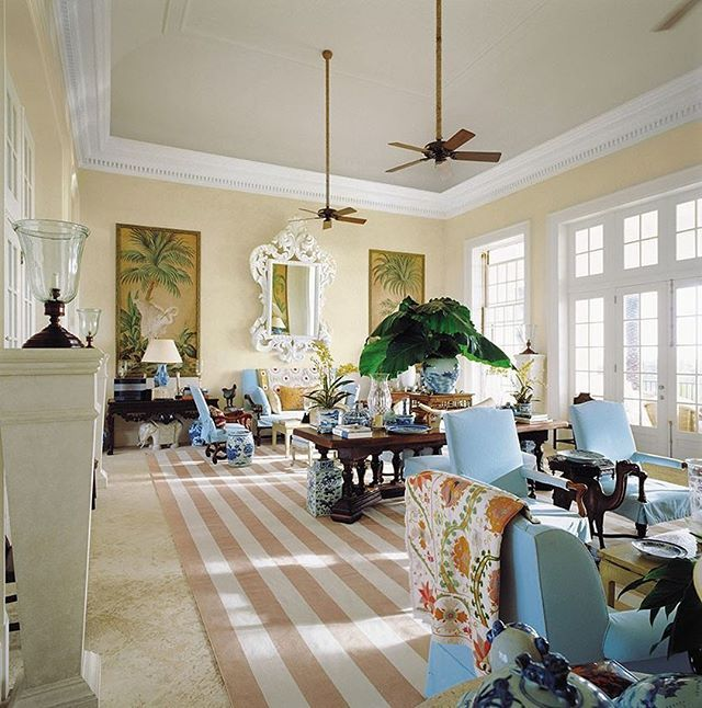 68 Best Images About Bunny Williams Interiors On Pinterest