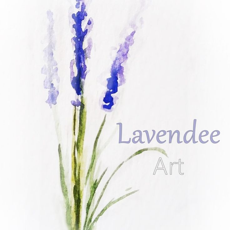 Really love what LavendeeArt is doing on Etsy.