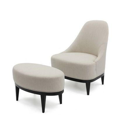 Stanley - Sofas Armchairs - Collection - The Sofa & Chair Company