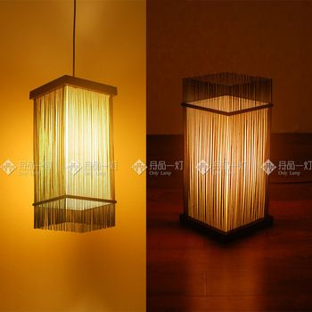 9 best asian lampshades images on pinterest lamp shades cheap light child buy quality light ceiling fixture directly from china light blue silk scarf suppliers fang wai japanese handmade bamboo chandelier aloadofball Image collections