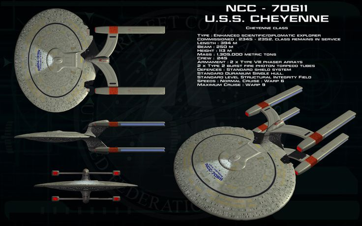 Lexington class command cruiser from star trek klingon academy the PC game. This is the refit and original type of ship. Some parts was used from jaynz tool kit jaynz.trekships.org/ and a hell of a...