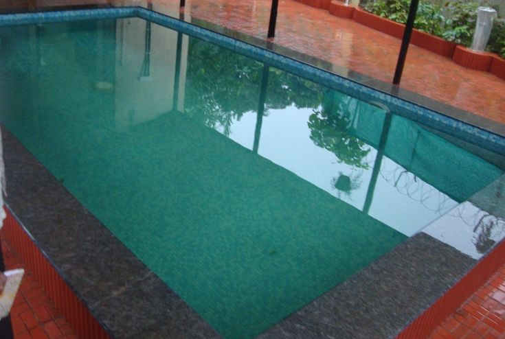 Private Swimming Pool Design at Pune requires expert preparing and guidance.
