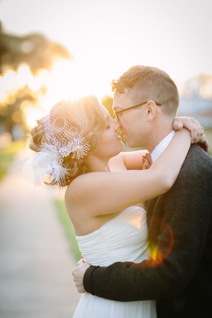 408 best vintage wedding images on pinterest marriage wedding