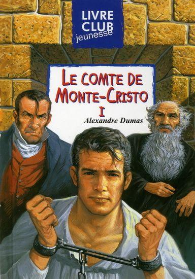 1815. Accusé de bonapartisme, Edmond Dantès est emprisonné au château d'If, victime de deux rivaux, Fernand et Danglars, et de Villefort, un magistrat ambitieux. Grâce à l'amitié de l'abbé Faria, il s'évade et peut alors assouvir sa vengeance. Texte abrégé.