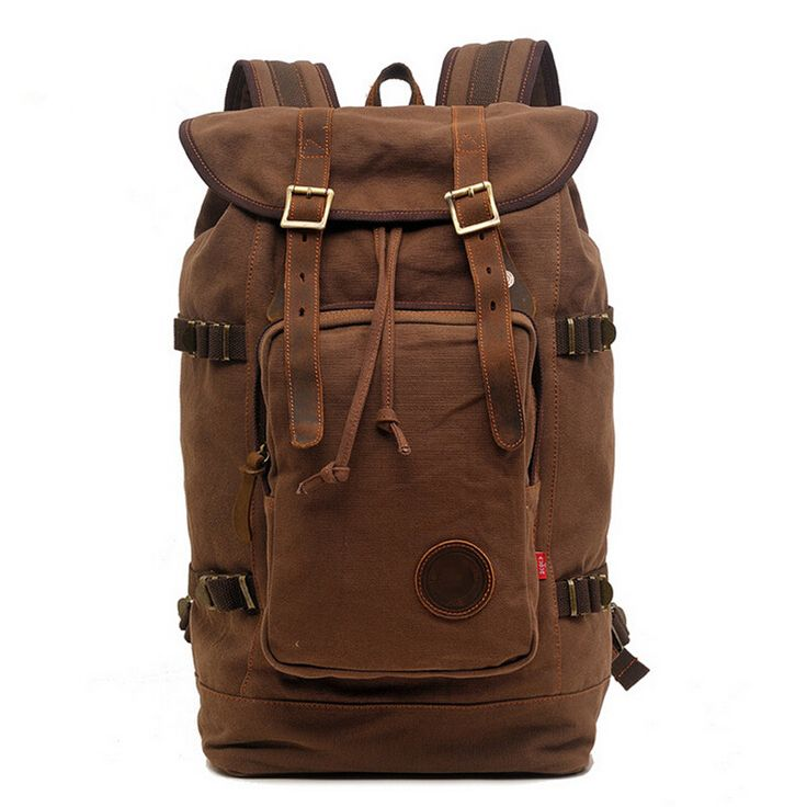 Fashion Canvas Backpacks Men Backpack Laptop Travel Backpack School Daily Large Bags Boy Girls Vintage Shoulder Bags Sac Tote     Tag a friend who would love this!     FREE Shipping Worldwide     Buy one here---> http://onlineshopping.fashiongarments.biz/products/fashion-canvas-backpacks-men-backpack-laptop-travel-backpack-school-daily-large-bags-boy-girls-vintage-shoulder-bags-sac-tote/
