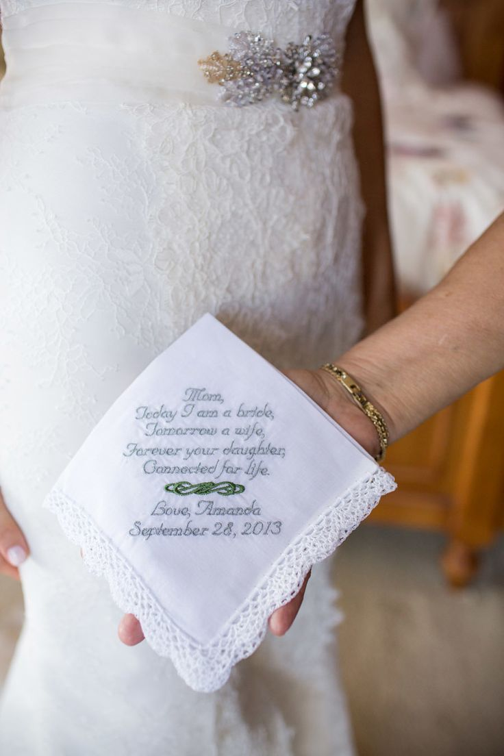Photography: Theo Milo Photography - theomilophotography.com  Read More: http://www.stylemepretty.com/2014/01/15/romantic-pink-green-wedding-at-bald-head-island-club/