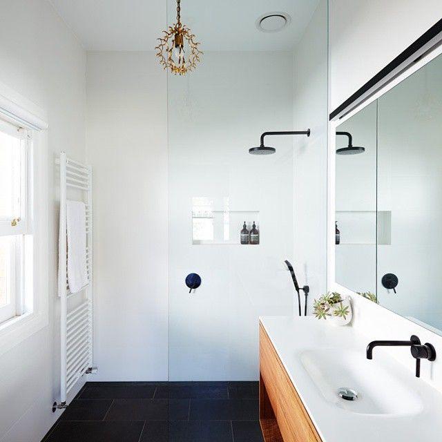 25 best Bathroom Design images on Pinterest Bath design - wohnideen small bathroom