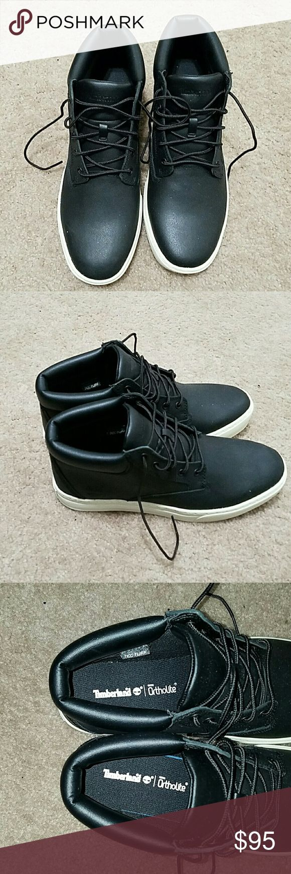 Boots For sale or better offer Timberland Shoes Boots