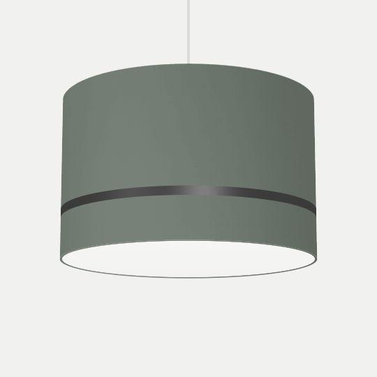 lampen selbst gestalten mit den lieblingsstoffen. Black Bedroom Furniture Sets. Home Design Ideas