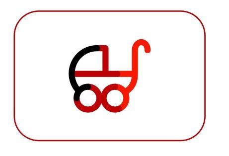 Wybierz najlepszy wózek dopasowanych do potrzeb Twoich i Twojego dziecka. Kliknij w obraz, aby przejść do oferty