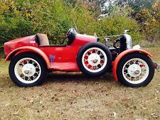 1928 Ford Model A Speedster, Boattail, Boat Tail, Rat Rod   See more about Ford Models, Rat Rods and Ford.