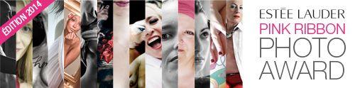 Picto soutient la lutte contre le cancer du sein - http://www.picto.fr/2014/picto-soutient-la-lutte-contre-le-cancer-du-sein/