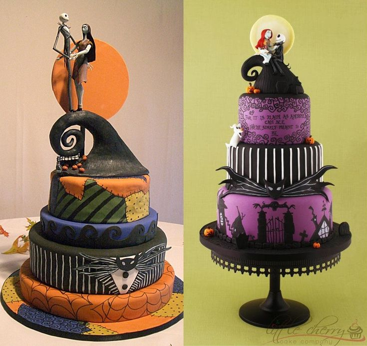 pop culture and fashion magic easy halloween food ideas desserts i wantneed this cake - Easy Halloween Cake Decorating Ideas