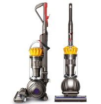 Best Upright Vacuums From RED Vacuums Store>> Shop the Best Upright…