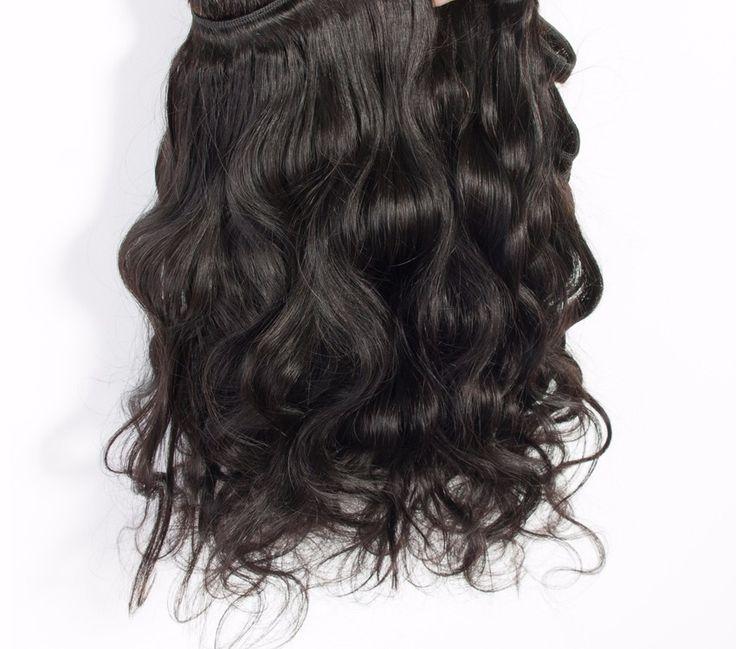 Brazilian Virgin Hair Body Wave 4 bundles Cheap Brazilian Virgin Hair Human Hair-04    https://www.sishair.com/