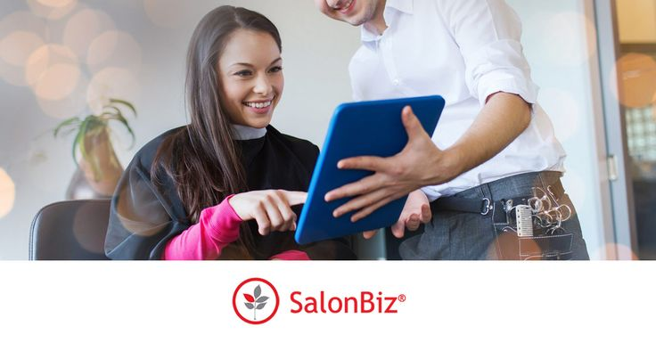 Salon software & spa software are imperative to running your salon efficiently. SalonBiz Software provides appt booking, inventory, accounting, reports, & more