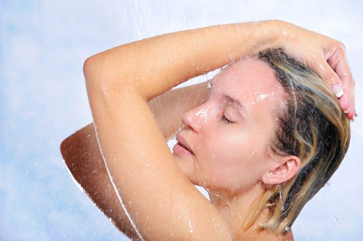 Receitas caseiras para cabelos oleosos e queda capilar