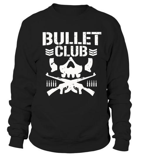 Bullet   club shirt  #tshirt #tshirtfashion #tshirtformen #Women'sFashion #TshirtWomen's #Fundraise #PeaceforParis #HumanRights #AnimalRescue #Autism #Cancer   #WorldPeace #Disability #ForaCause #Other #Family #Girlfriend #Grandparents #Wife #Mother #Ki