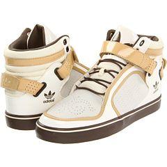 adidas Originals - adiRise Mid: Hot Sneakers, High Tops, Men'S S Style, Dope Shoes, Dope Fresh, Men'S Clothing, Adidas Originals, Hot Kicks, Adidas Shoes