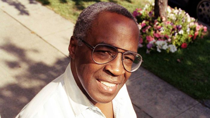 """Emmy Award-winning actor Robert Guillaume, best known as the title character in the TV sitcom """"Benson,"""" died Tuesday. He was 89. His wifeDonna Brown Guillaume told the Associated Press he died at …"""