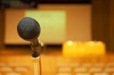 How Good Are Your Presentation Skills? - Communication Skills Training from MindTools.com