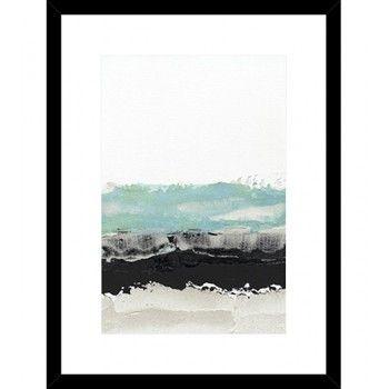 Permafrost I - La Grolla - 1 of 2 - 980 x 720