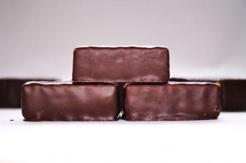 Ne bízd másra! Készíts csokit magadnak - Szépzöld