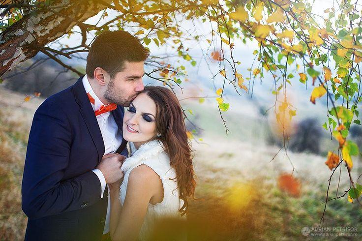 Bridal Makeup.  #bride #makeup #autumn #bridegroom