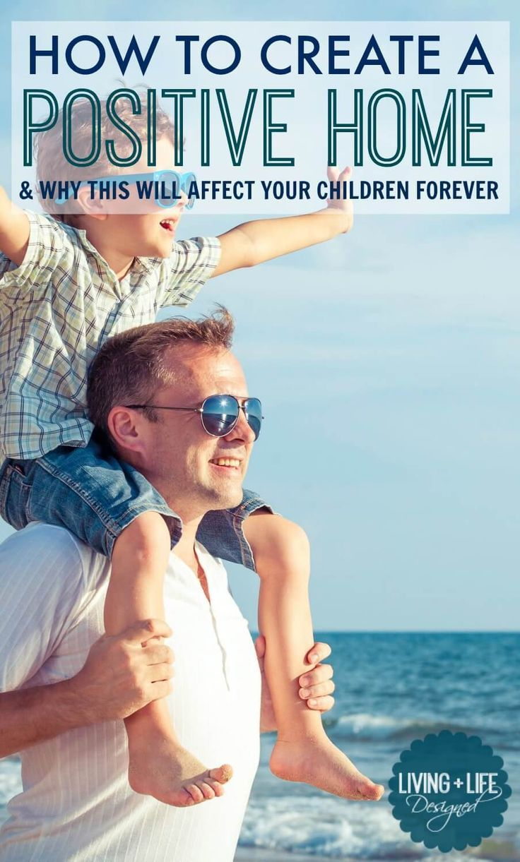 This is a MUST READ!!! One of the best parenting articles. Positive Parenting | Positive Self-Esteem | Raising Kids