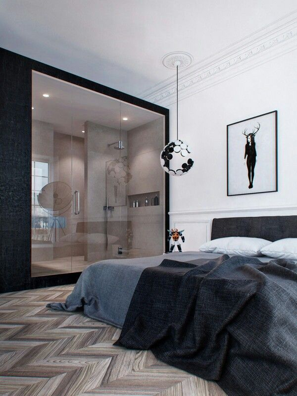 27 best Valerie images on Pinterest Bathroom, Home ideas and Small - Prix Installation Electrique Maison Neuve M