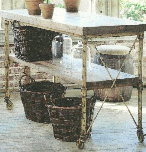 Kitchen Island Vintage 52 best kitchen islands for old homes images on pinterest