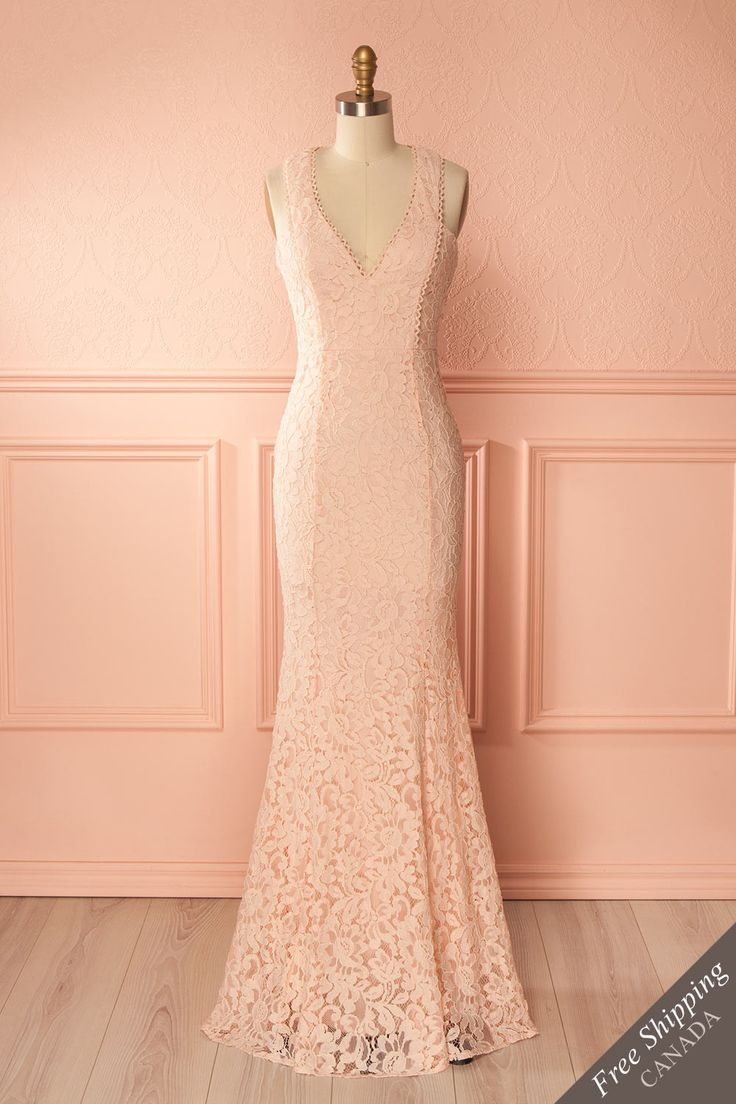 Demetra - JUST IN from Boutique 1861