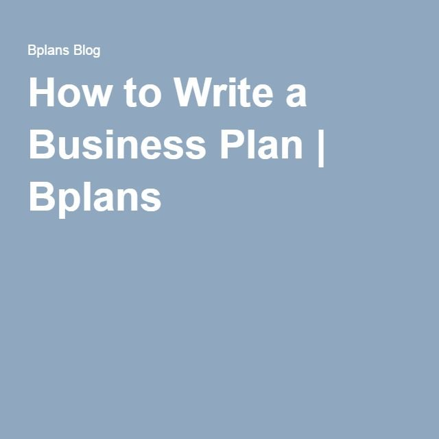 The 25+ best Business plan software ideas on Pinterest Best - business plan templates microsoft