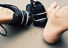 Exercise Shoes Buying Guide For Beginners