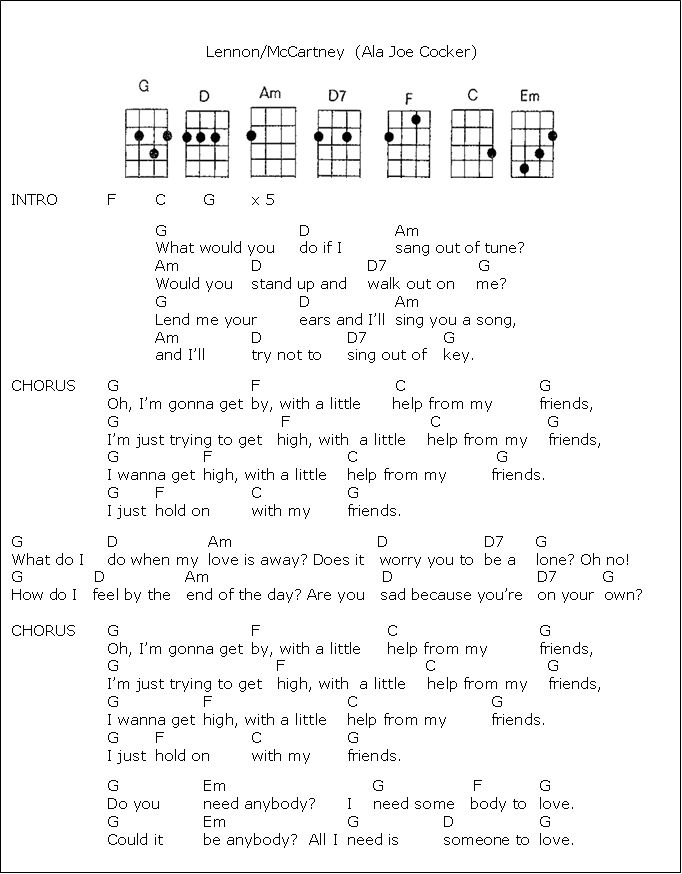 House Of Gold Ukulele Chords House Plan 2017
