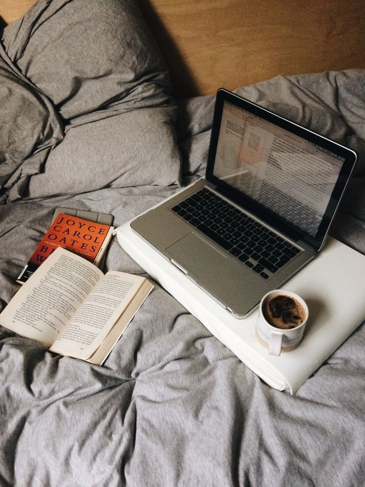 """warmhealer: """"I'm really into this essay I'm working on about the deliberate ambiguity of the boundaries between 'non-fiction' and 'fiction' narratives within postmodern literature. I'm not doing a traditional dissertation but if I was I think I would..."""