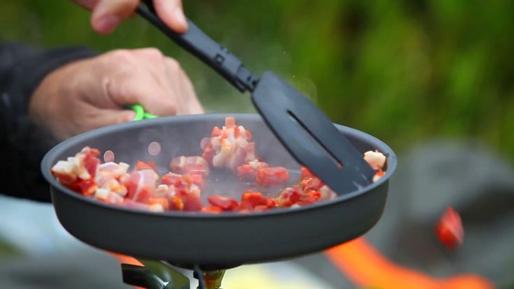 News Videos & more -  the best Cooking Videos - Camping Cooking | Mountain Warehouse Camping Food Recipes | Breakfast #best  #Cooking #Videos #youtube #Music #Videos #News Check more at http://rockstarseo.ca/the-best-cooking-videos-camping-cooking-mountain-warehouse-camping-food-recipes-breakfast-best-cooking-videos-youtube/