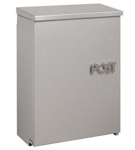 郵便ポスト,郵便受け 世界のポスト・デザインポストのポスト・ワールド・コレクション