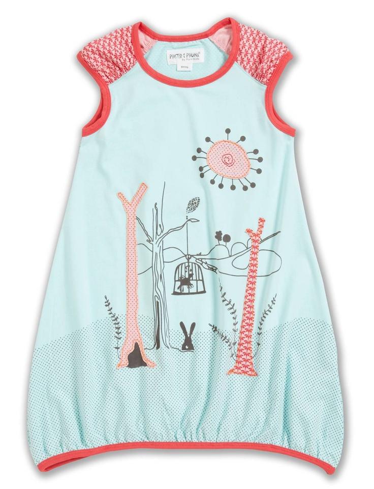 Imagewear Children S Clothing