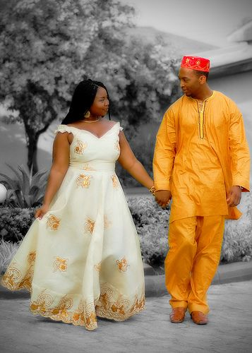 Nigeria Wedding    Keywords: #multiculturalweddings #jevelweddingplanning Follow Us: www.jevelweddingplanning.com  www.facebook.com/jevelweddingplanning/