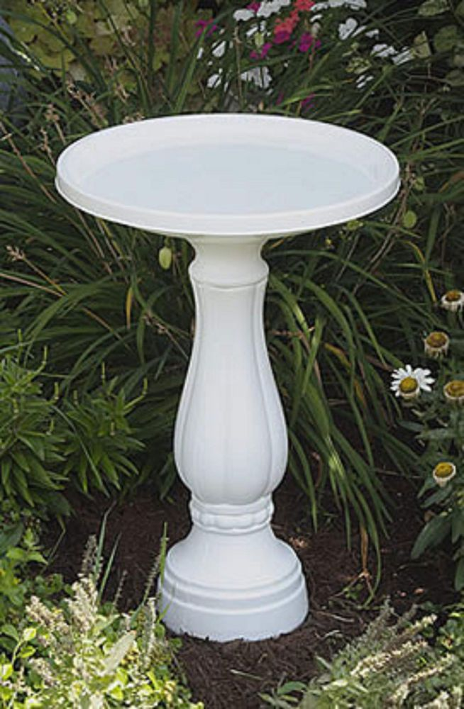 42 best images about bird bath on Pinterest | Pedestal
