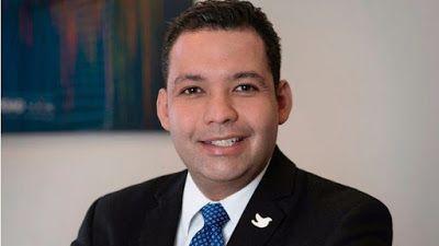 DPS continúa con Programa 'Mi Negocio' en San Juan del Cesar